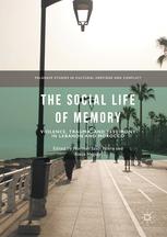 socialmemorylife-chrabieh