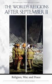 world-religions-september-11-pamela-chrabieh