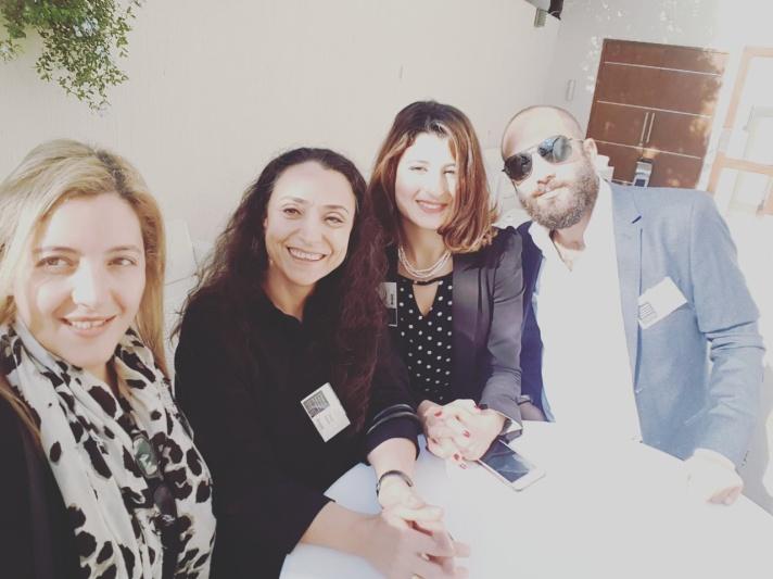 pamela-chrabieh-cyprus-conference-2017