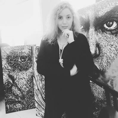 pamela-chrabieh-art-2017-dubai