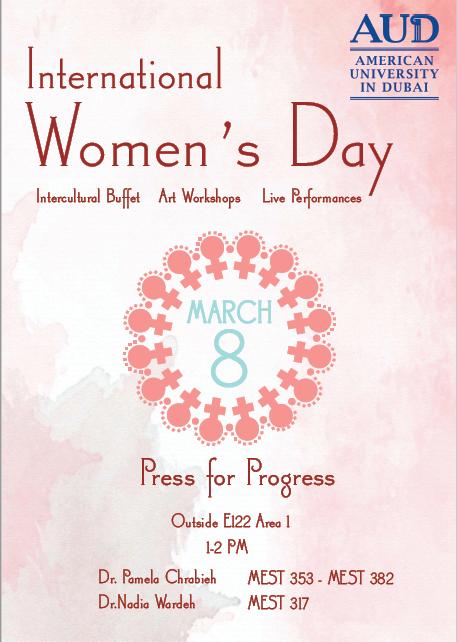international-women-day-2018-chrabieh-wardeh