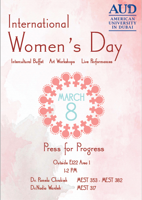 international-women-day-2018-chrabieh-wardeh