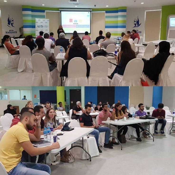 pamela-chrabieh-intercultural-leadership-workshop-dubai-2