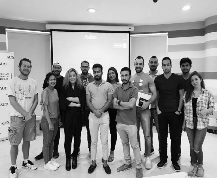 pamela-chrabieh-intercultural-leadership-workshop-dubai