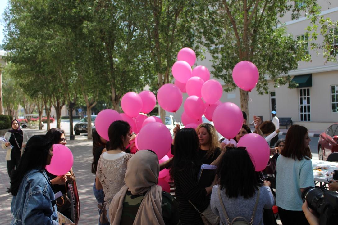 pamela-chrabieh-international-women-day-2018.jpg