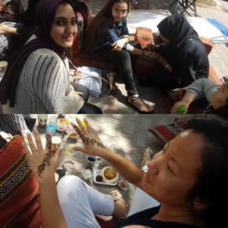 pamela-chrabieh-international-women-day-dubai-2018-2