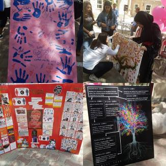 pamela-chrabieh-international-women-day-dubai-2018-3