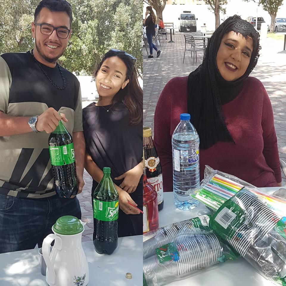 pamela-chrabieh-international-women-day-dubai-2018-5