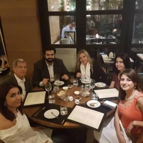 pamela-chrabieh-cafcaw-gender-justice-lebanon-oct-2018-a