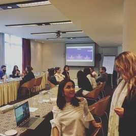 pamela-chrabieh-cafcaw-gender-justice-lebanon-oct-2018-d