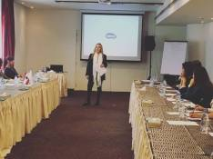pamela-chrabieh-cafcaw-gender-justice-lebanon-oct-2018-i - Copy