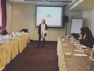 pamela-chrabieh-cafcaw-gender-justice-lebanon-oct-2018-i - Copy