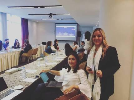 pamela-chrabieh-cafcaw-gender-justice-lebanon-oct-2018-j - Copy