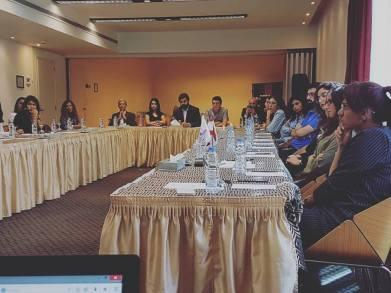 pamela-chrabieh-cafcaw-gender-justice-lebanon-oct-2018-k - Copy