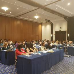 cypruswomenconference-cafcaw2