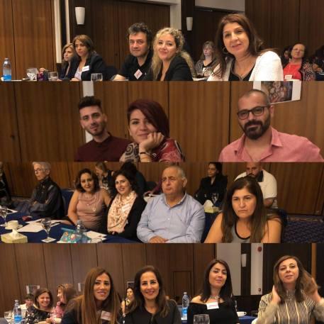 pamelachrabieh-cyprus 2018
