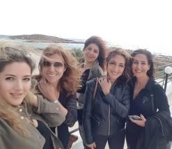pamelachrabieh-cyprus2018-3
