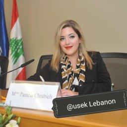 Repenser la gestion de la diversité religieuse et culturelle entre le Liban et le Canada
