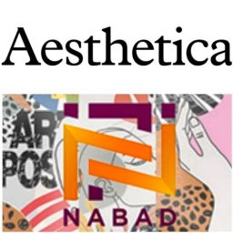 Aesthetica Magazine Editorial about Nabad: Art and Empowerment