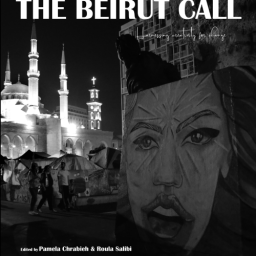 The Beirut Call – Interview by Elyssar Press